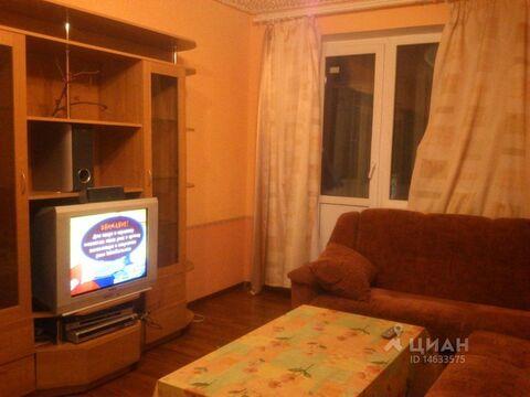 Аренда квартиры, Петрозаводск, Ул. Ригачина - Фото 2