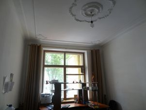 Продажа квартиры, м. Курская, Ул. Земляной Вал - Фото 2