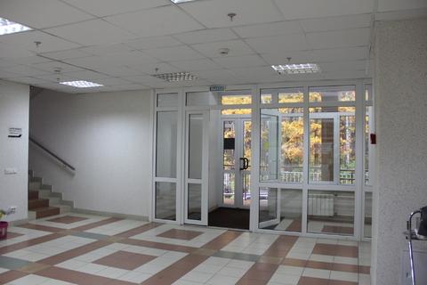 Продается готовый офис с отделкой в г.Троицке - Фото 4