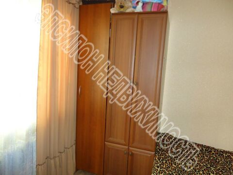Продается 6-к Комната ул. Ольшанского - Фото 2