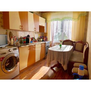 2 к/квартира - Фото 1