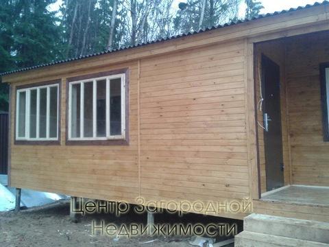 Дом, Волоколамское ш, Новорижское ш, 17 км от МКАД, Желябино д. . - Фото 3