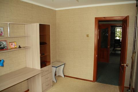 4 комнатная квартира Комсомольский 44а - Фото 2
