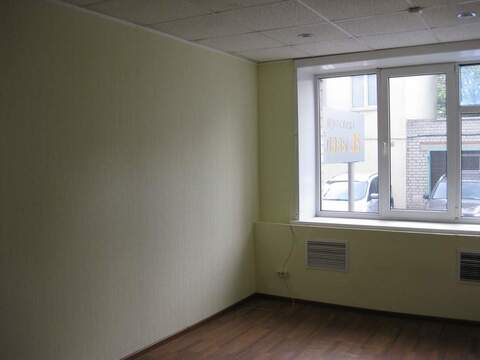 Офис 15 кв. м, Белгород. - Фото 1