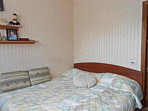 4-х комнатная квартира на Войковской - Фото 5