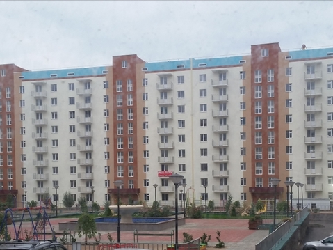 Продажа квартиры, Евпатория, Победы пр-кт.