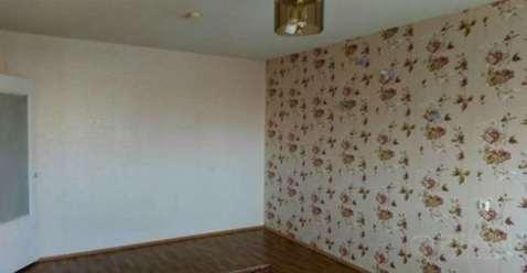 1 комнатная квартира, ул. Новосибирская, д. 129 - Фото 2