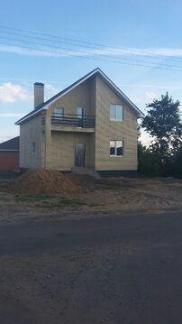 Продается дом с.Большие Кабаны ул.Верхняя 43 - Фото 2