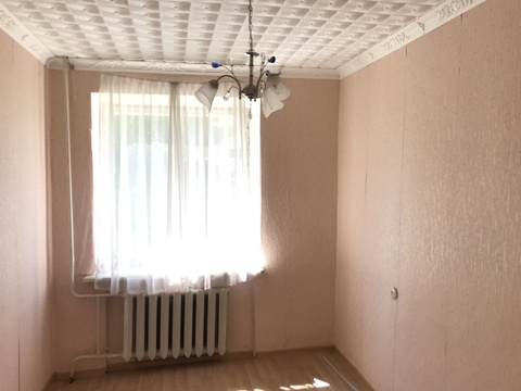 4- к. квартира. г Краснозаводск - Фото 4