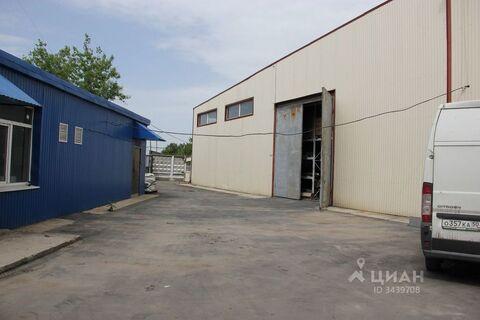 Продажа склада, Подольск - Фото 2