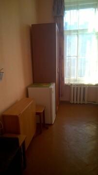 Комната у трех станций метро, на ул. Гороховой. - Фото 5