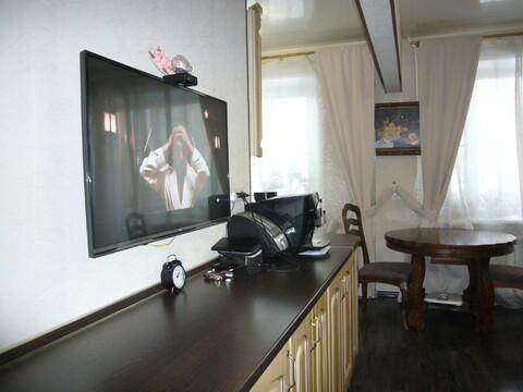 Продается 3-х комнатная квартира рядом с метро Шоссе Энтузиасто - Фото 2