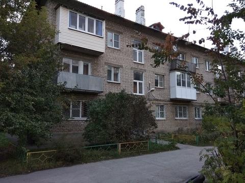 2 комн.кв. ул.Федосеенко Сормовский р-н - Фото 1