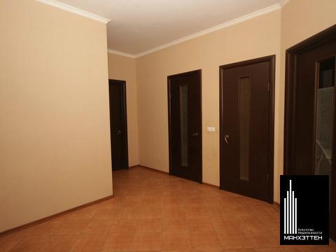 Продается двухкомнатная квартира в районе Мальково - Фото 5
