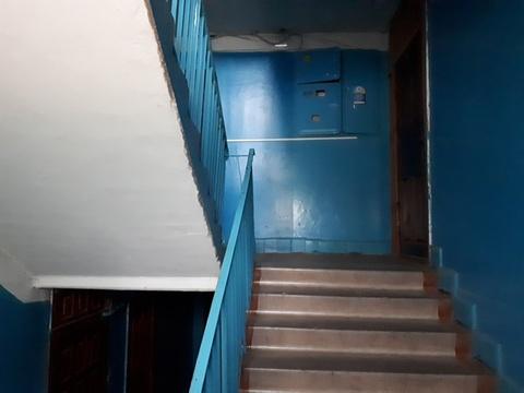 Продается квартира г Тамбов, ул Полынковская, д 61 - Фото 5