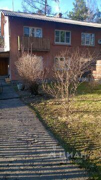 Таунхаус в Красноярский край, Дивногорск (108.0 м) - Фото 2