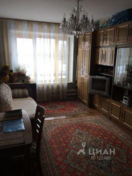 Продажа комнаты, м. Щелковская, Ул. Хабаровская - Фото 1