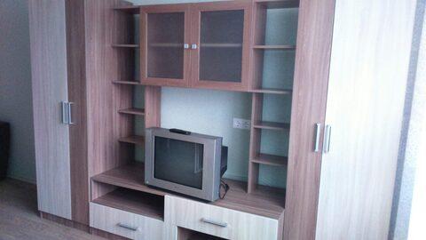 1-комнатная квартира в новом доме на ул. Северная, 55а - Фото 1
