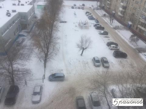 Кгт Сибиряков-Гвардейцев, 19 - Фото 3