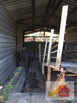 Продам действующее крестьянско-фермерское хозяйство - Фото 2