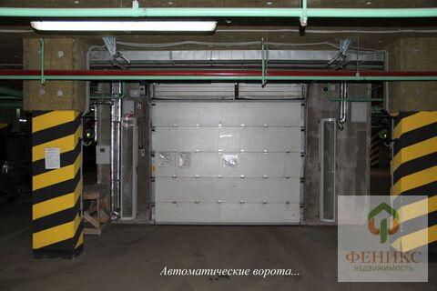Машиноместо в Пушкине - Фото 5