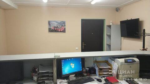 Продажа готового бизнеса, Мытищи, Мытищинский район, Ул. Красный . - Фото 2