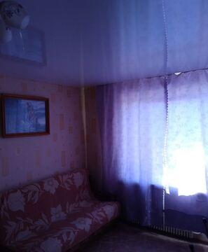 Продажа комнаты, Обнинск, Ленина пр-кт. - Фото 2