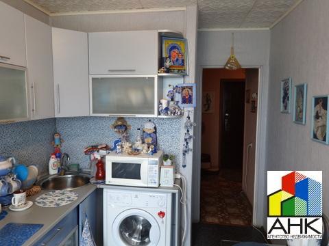 Квартира, пр-кт. Толбухина, д.26 - Фото 3