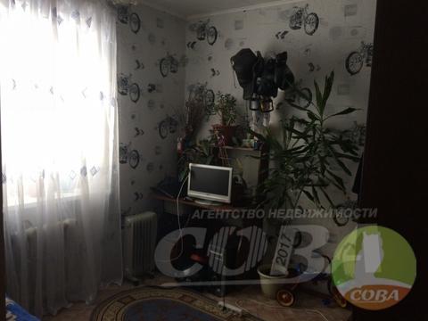 Продажа квартиры, Каскара, Тюменский район, Ул. Школьная - Фото 4