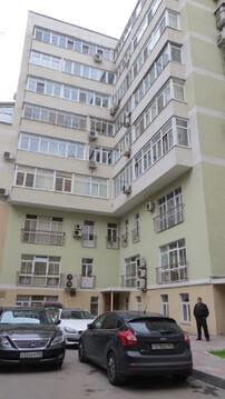 Просторная квартира в современном доме с охраной - Фото 3