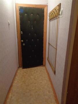Улица Неделина 35; 2-комнатная квартира стоимостью 12000 в месяц . - Фото 3