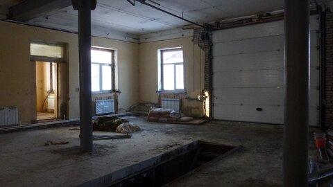 Продам производственную базу в г.Ижевске - Фото 3