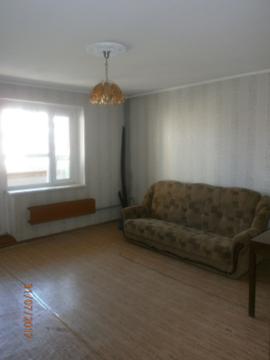 Сдам 2 комн квартиру на Крупской - Фото 3