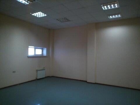 Сдается Офис. , Иркутск город, улица Терешковой 21 - Фото 2