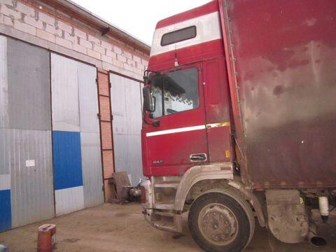 Отдельно стоящий гараж под автобизнес - Фото 3