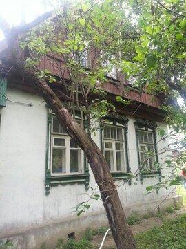 Дом для постоянного проживания 155 кв.м в г. Щелково - Фото 1