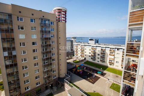 Продажа квартиры, Петрозаводск, Варкауса наб. - Фото 2
