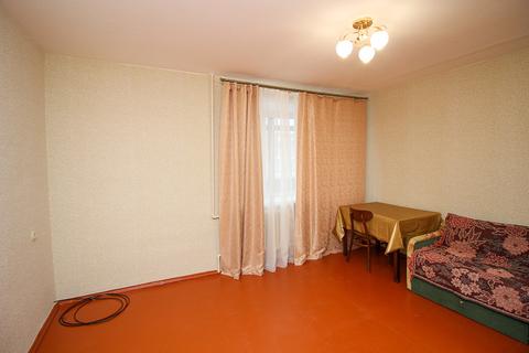 Владимир, Почаевская ул, д.21, 1-комнатная квартира на продажу - Фото 3