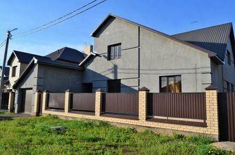 Продажа дома, Оренбург, Улица Надежды - Фото 1