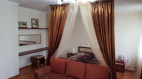 Квартира, Начдива Онуфриева, д.4 - Фото 4