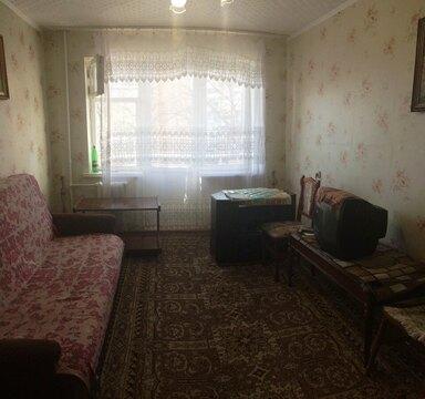 Сдаётся квартира на Бронницкой - Фото 1