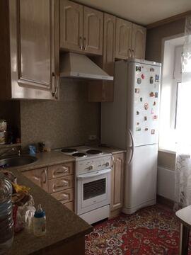 1-к квартира ул. Чеглецова, 62, Купить квартиру в Барнауле по недорогой цене, ID объекта - 322658128 - Фото 1