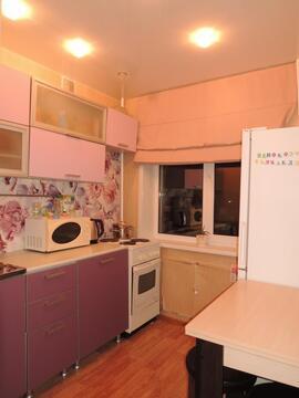 2 (двух) комнатная квартира в Ленинском районе города Кемерово - Фото 5