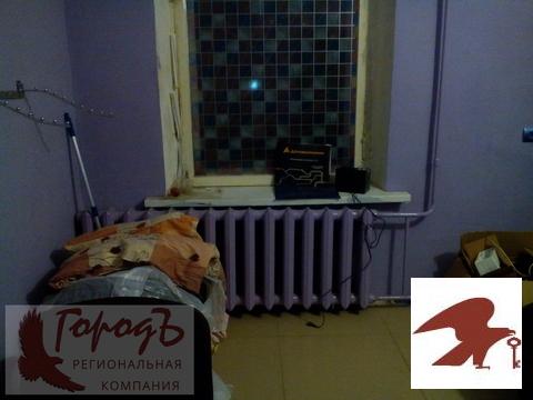 Коммерческая недвижимость, ул. Андрианова, д.5 - Фото 1