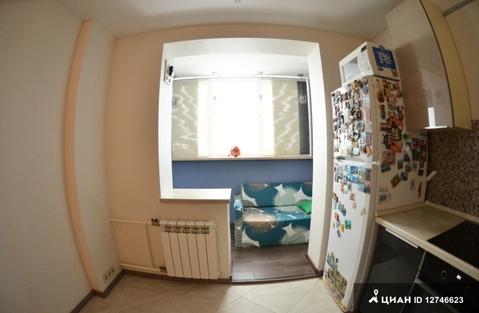 Продажа квартиры, Воскресенское, Зилаирский район, 128 - Фото 4