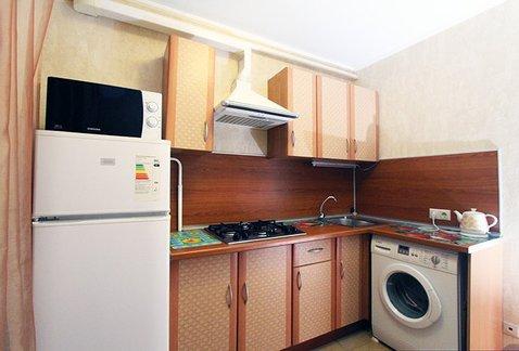 Сдам квартиру на Строителей 36 - Фото 4