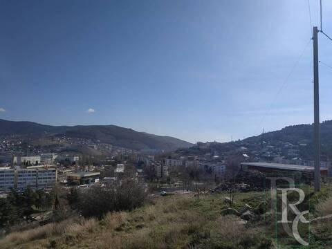 Продажа участка, Севастополь, Ул. Склонная - Фото 1
