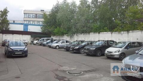 Продажа помещения пл. 1020 м2 под производство, склад, , офис и склад . - Фото 4
