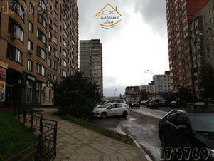 Продажа псн, Дзержинский, Ул. Лесная - Фото 1