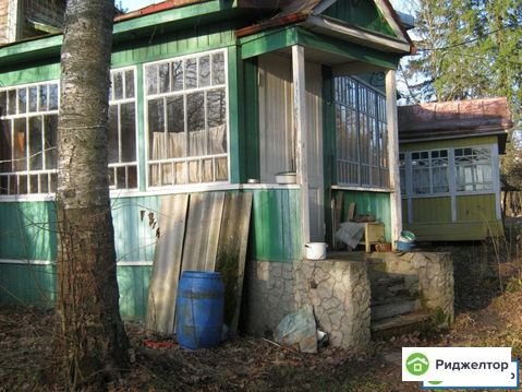 Аренда дома посуточно, Одинцовский район - Фото 4